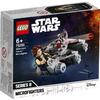 LEGO Star Wars (75295). Microfighter Millennium Falcon