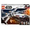 LEGO® Star Wars™: X-Wing Fighter™ di Luke Skywalker (75301)