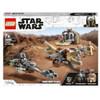 LEGO® Star Wars™: Allarme su Tatooine™ (75299)