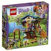 """LEGO UK 41335 """"Mica"""