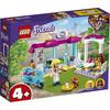 LEGO Friends (41440). Il forno di Heartlake City
