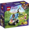 LEGO Friends (41442). Il buggy di soccorso della clinica veterinaria