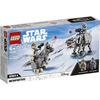 LEGO Star Wars (75298). Microfighter AT-AT vs Tauntaun