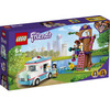 LEGO Friends (41445). L