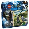 LEGO Chima 70109 Whirling Vines by LEGO