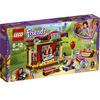 LEGO Friends (41334). La performance al parco di Andrea