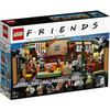 LEGO Ideas (21319). Central Perk