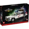 LEGO Creator Expert (10274). ECTO-1 Ghostbusters