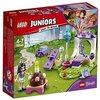 LEGO Juniors Emmas Party 10748 - Beliebtes Kinderspielzeug