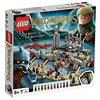 LEGO 50011 - Spiele Lord of The Rings, Die Schlacht um Helms Klamm