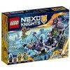 LEGO NEXO KNIGHTS Ruina Lock & Roller 70349