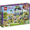 LEGO Friends (41338). L