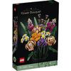 LEGO Creator Expert (10280). Bouquet di fiori