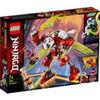 LEGO Ninjago Il Mech-Jet Di Kai 71707 LEGO