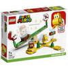 LEGO Super Mario Pack Di Espansione: Scivolo Della Pianta Piranha Set 71365 LEGO