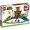LEGO Super Mario Pack Di Espansione: Fortezza Sorvegliata 71362 LEGO