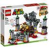 LEGO Super Mario Pack Espansione: Battaglia Finale Al Castello Di Bowser 71369