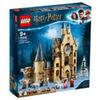 LEGO Harry Potter Torre Dell