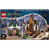 LEGO Harry Potter - Visite du village de Pré-au-Lard (76388)