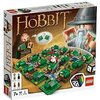 LEGO Hobbit 3920 - The Unexpected Journey