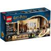 LEGO Harry Potter (76386). Hogwarts: Errore della pozione polisucco
