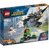 LEGO Super Heroes (76096). L