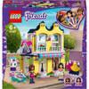LEGO® Friends: Il negozio fashion di Emma (41427)