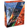 Unlock! The Escape Game (Star Wars). Base. Gioco da tavolo - ITA
