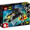 LEGO DC Comics Super Heroes (76158). All