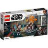 LEGO Star Wars (75310). The Clone Wars