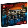 LEGO COLLEZIONISTI STRANGER THINGS 75810 IL SOTTOSOPRA NUOVO