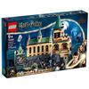 LEGO Harry Potter (76389). La Camera dei Segreti di Hogwarts