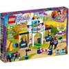 LEGO FRIENDS 41367 LA GARA DI EQUITAZIONE DI STEPHANIE  NUOVO