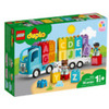 LEGO DUPLO MY FIRST 10915 CAMION DELL