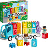 LEGO DUPLO My First (10915). Camion dell