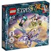 Lego Elves - Aira y la canción del dragón del Viento (41193)