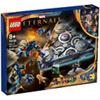 LEGO SUPER HEROES 76156 L