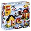 LEGO Classic 6194 - Mi Ciudad LEGO (ref. 4535108) , color/modelo surtido