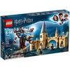 LEGO Harry Potter (75953). Il Platano Picchiatore di Hogwarts