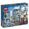 LEGO 60141 City Police Station (Discontinued by Manufacturer)