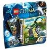 LEGO 70109 - Legends of Chima, Schlingpflanze