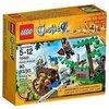 LEGO 70400 - Castle, Angriff auf den Goldtransport Baukaesten