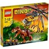 LEGO Dino 5886 - T-Rex Transport-Helikopter