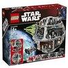 LEGO Star Wars 10188 - Death Star