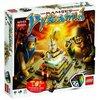 LEGO Games 3843 - Ramses Pyramid