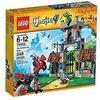 LEGO Castle - 70402 - Jeu de Construction - L