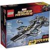 LEGO 76042 - Super Heroes - Marvel AVENGERS - The SHIELD Helicarrier