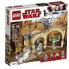 LEGO UK 75205 Mos Eisley Cantina Star Wars Ensemble de Construction