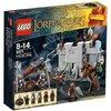 Lego 9471 - Herr der Ringe: Uruk - hai Armee