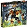 LEGO - 7162 - Jeu de construction - LEGO® Hero Factory - Rotor